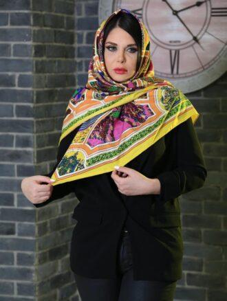 فروش عمده روسری