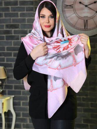 تولیدی روسری ارزان