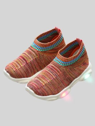 تولیدی کفش