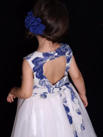 تولیدی لباس مجلسی دخترانه