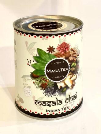 پخش چای ماسالا