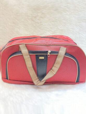 تولیدی کیف مسافرتی