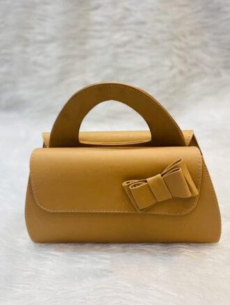 تولیدی کیف دخترانه