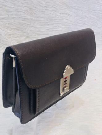 تولیدی کیف پاسپورتی