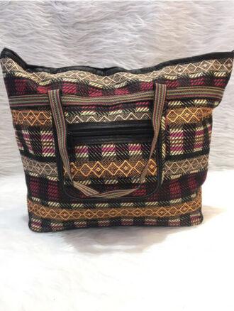 تولیدی کیف سنتی