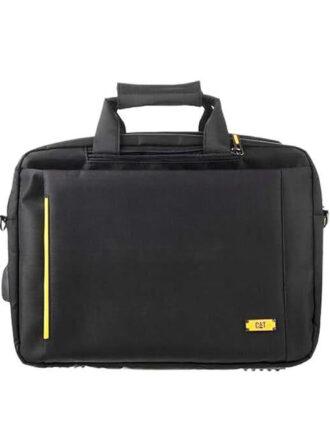 پخش کیف لپ تاپ