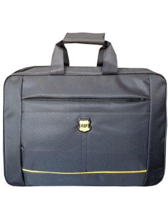 خرید کیف لپ تاپ ارزان