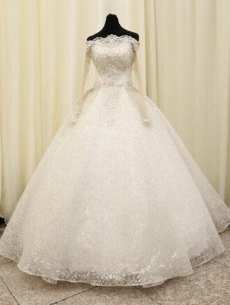 لباس عروس فروشی