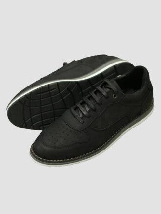 پخش کفش
