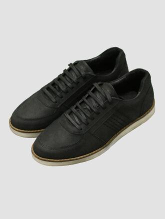 تولیدی کفش چرم مردانه