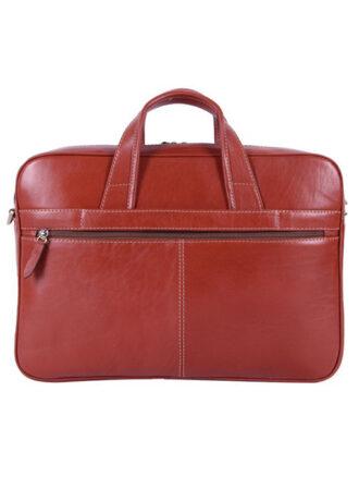 تولیدی کیف اداری