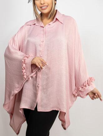 پخش لباس زنانه