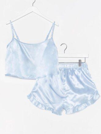 تولیدی لباس خواب