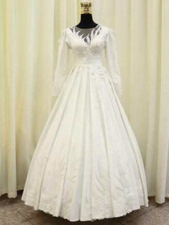 اجاره لباس عروس ارزان