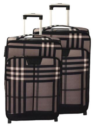 چمدان عمده