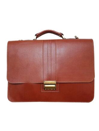 تولیدی کیف چرم طبیعی