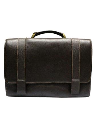کیف چرم عمده