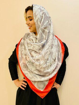 روسری عمده ارزان