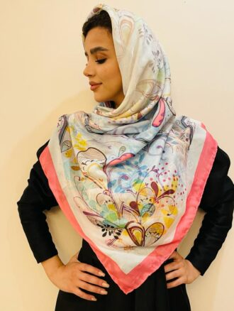 پخش عمده روسری