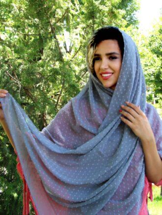 پخش روسری عمده