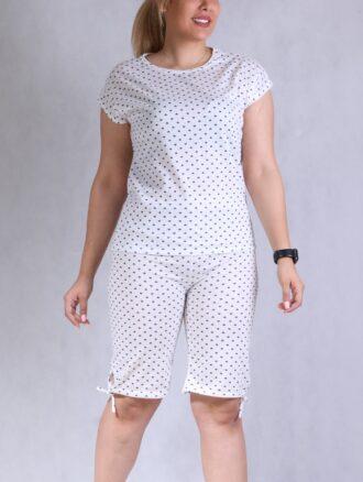 تولیدی لباس خانگی