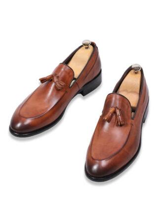 کفش عمده مردانه