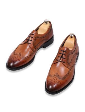 کفش عمده