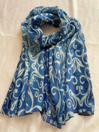 نمایندگی فروش عمده شال و روسری