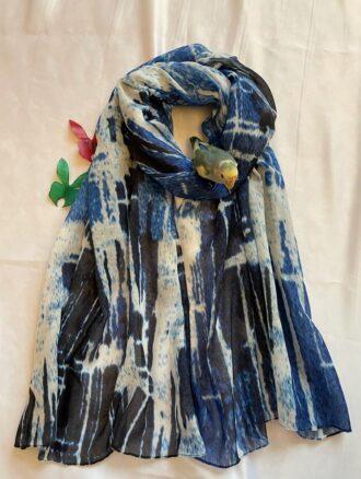 تولیدی روسری عمده