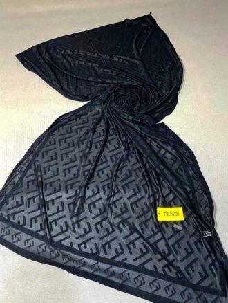 پخش شال و روسری